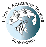 Teich und Aquarium Service